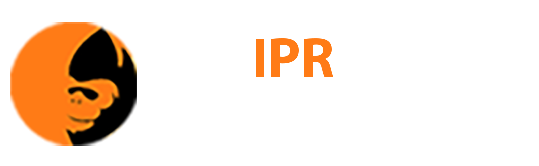 The IPR Gorilla - 1 Topic   1 Conference   9 Editions