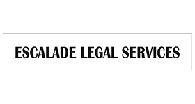 Escalade Legal Services
