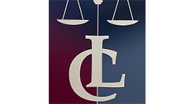 Legal Counsel Logo
