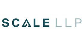 Scale LLP