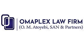 Omaplex Law Firm