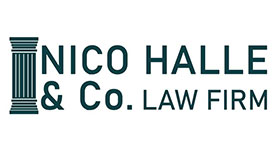 Nico Halle & Co. Law Firm