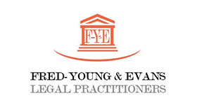 Fred-Young & Evans LP, Nigeria